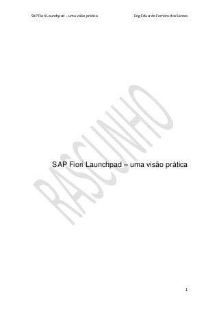 sapfiorilaunchpad-visaopratica-160828102