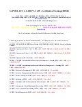 sap mm study material pdf