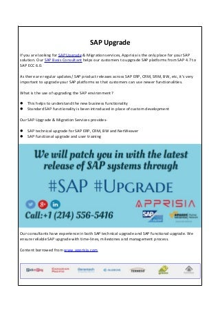 writemypapers coupon codes dontpayfull sap trainer resume