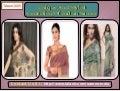 Sarees India,Buy Sarees Online,Indian Sarees Online, Buy Sarees from india - Talash.com