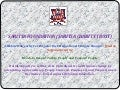 Saritsa prepares youth of pandit deendayal petroleum university on 12 october 2014.