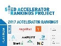Best US Accelerators 2017