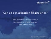 About-air-consolidation-by-Sasha-Djakovic
