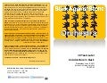Sas orchestra @ sullivan hall nyc 6-8-11