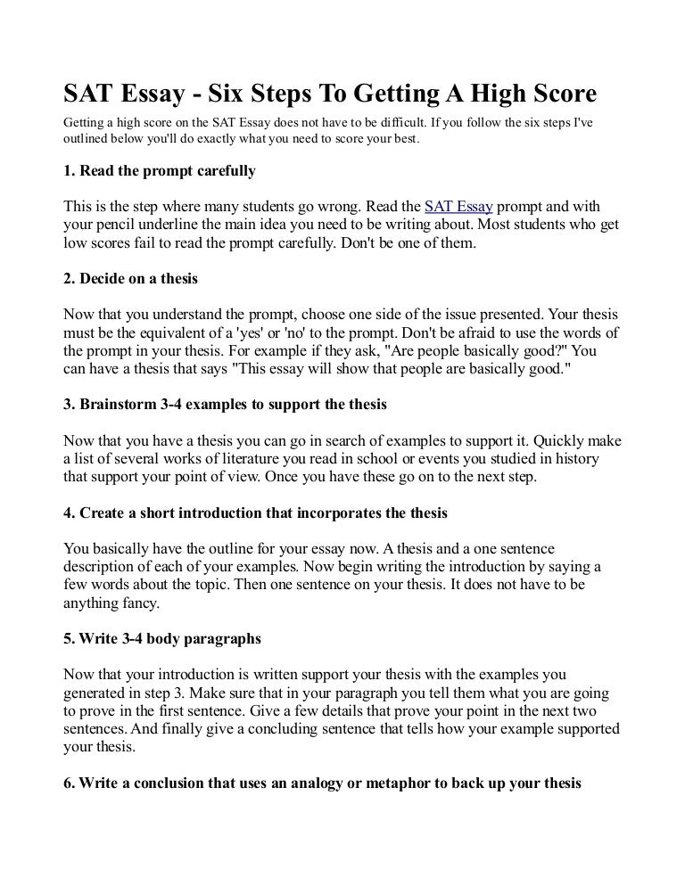 spm sample essay love love definition essay extended definition essay on love love definition essay extended definition essay on love