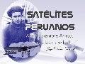 Satélites del Perú