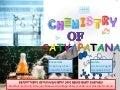 Chemistry of Satvapatana