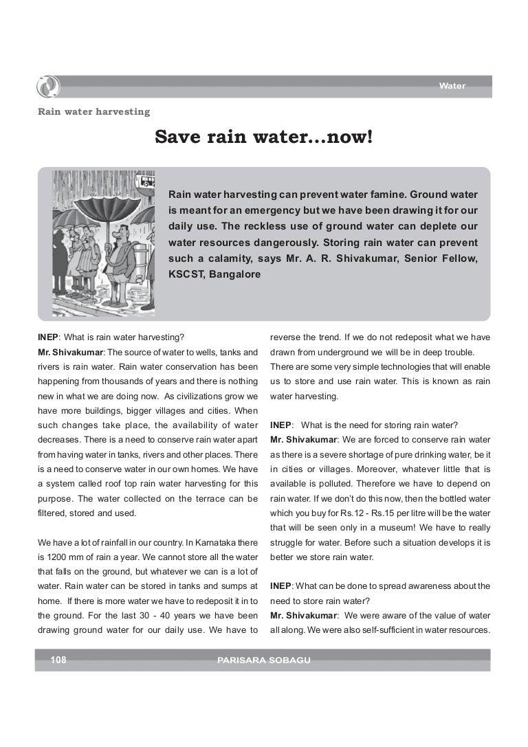 https://cdn.slidesharecdn.com/ss_thumbnails/save-water-for-the-future-generation1439-thumbnail-4.jpg?cb\u003d1267275340