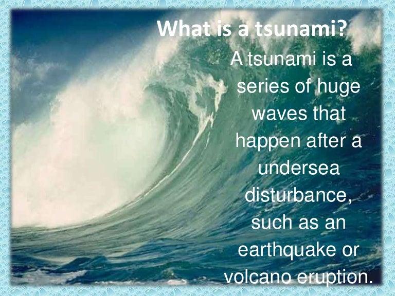 Saveena and brianna tsunami