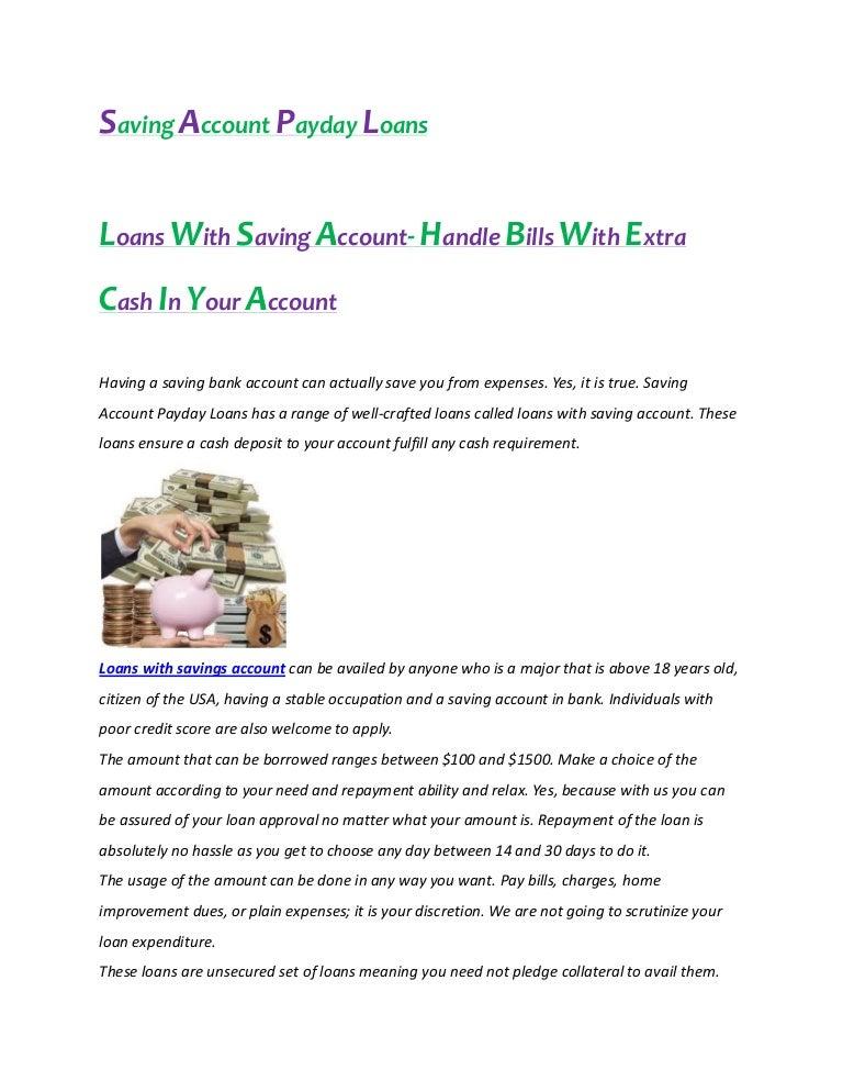Mogo money loans image 4