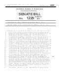 Pennsylvania Senate Bill 1229
