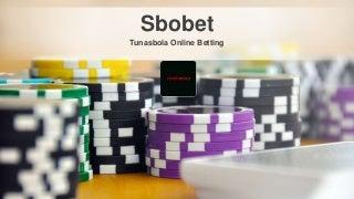 sbobet-190831062040-thumbnail-3.jpg