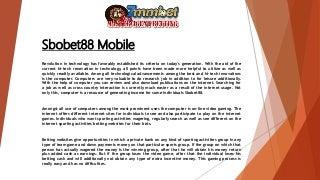 sbobet88mobile-210120123723-thumbnail-3.