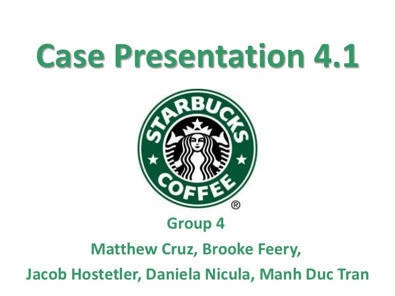 starbucks essay example Free essay: starbucks coffee shop when you walk in a starbucks coffee shop the amazing aroma of coffee beans being brewed creates a smell so wonderful you.