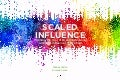 Scaled Influence: Winning the War of Brand Relevance B2B Influencer Marketing