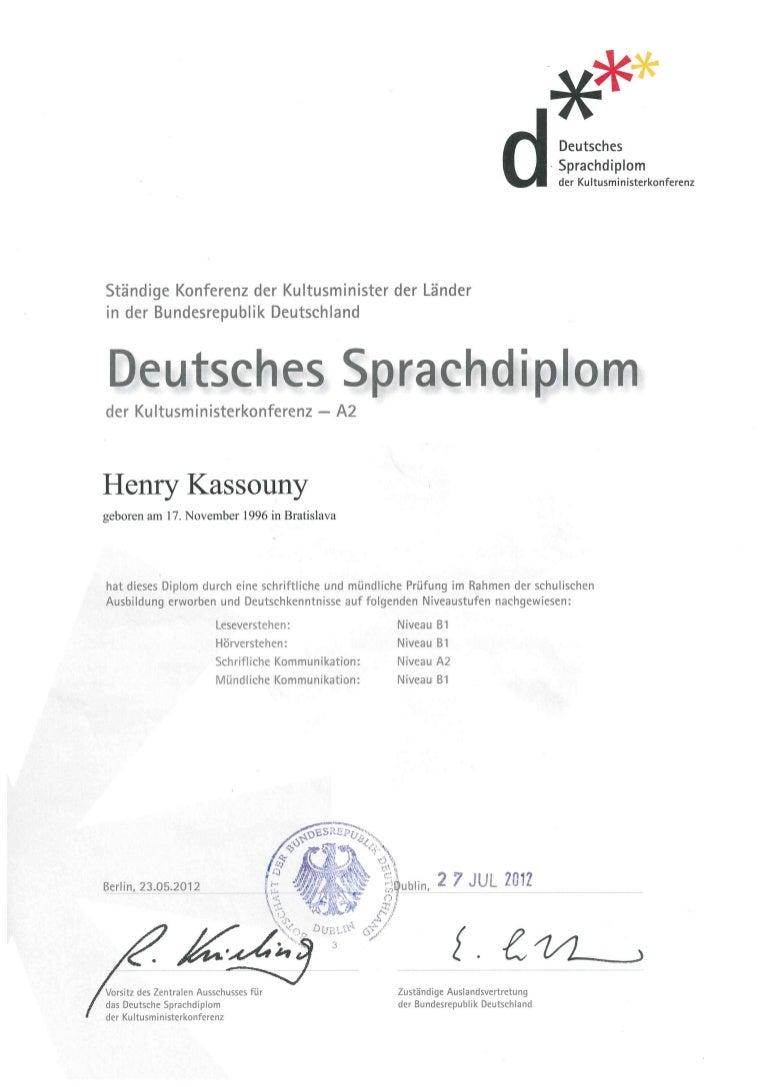 Tolle Rahmen Diplom Zeitgenössisch - Familienfoto Kunst Ideen ...