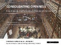 Consolidating Openness : Developing Rijksmuseum Research Services