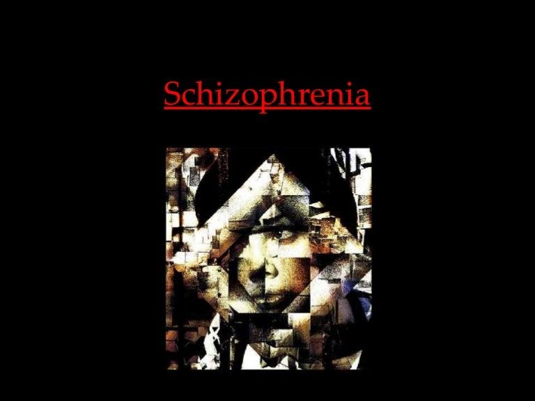 schizophrenia-100521005249-phpapp01-thumbnail-4.jpg?cb=1274403219