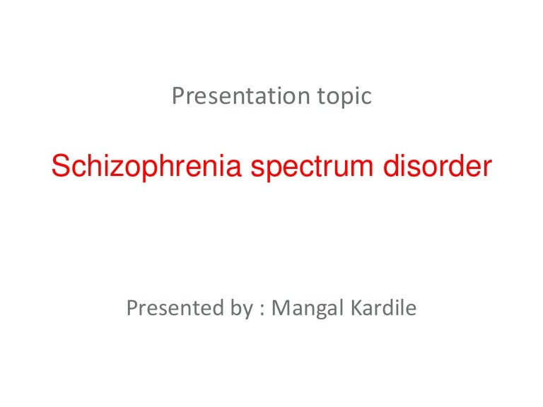 schizophreniaspectrumdisorder-150319081910-conversion-gate01-thumbnail-4.jpg?cb=1426753463