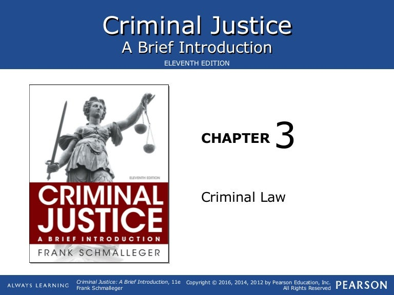 an introduction to the law of manslaughter Law can be divided into substantive law (which provides the meaning and content for the body of rules) and adjective law (which determines how the substantive law must be enforced - it establishes the procedures of the civil and criminal courts.