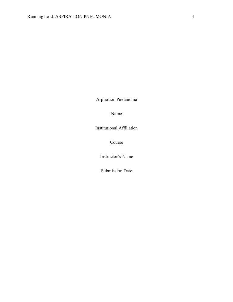 Advantages of case study method pdf