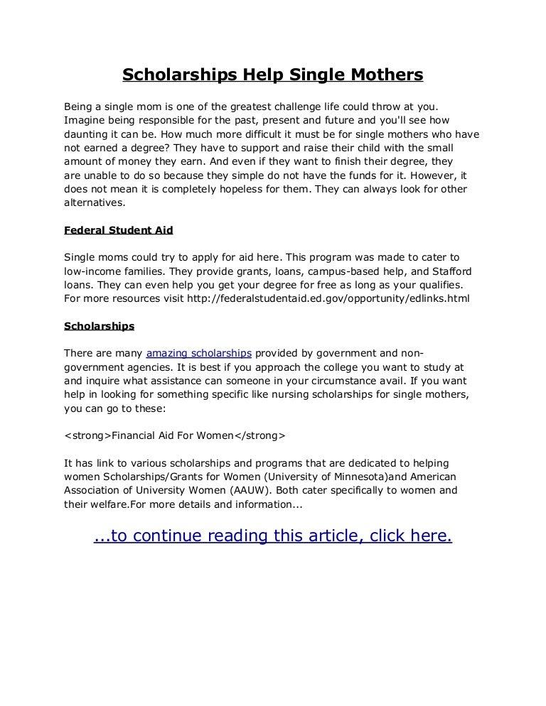 scholarshipshelp phpapp thumbnail jpg cb