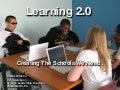 SXSW - School 2.0