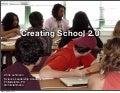 School 2.0 - Winter 13