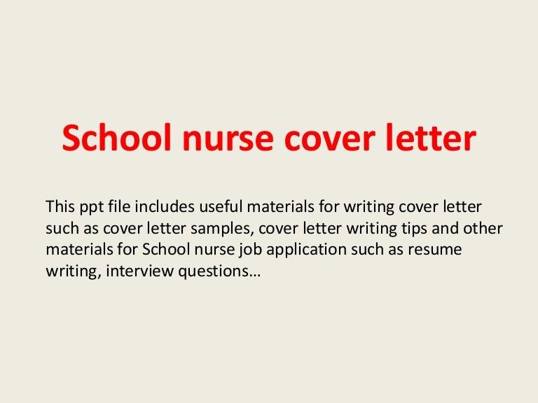 schoolnursecoverletter-140228094137-phpapp01-thumbnail-4.jpg?cb=1393580529