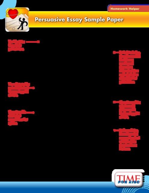 argumentative essay on school uniforms argumentative essay  argumentative essay on schooling argumentative essay year round school vs traditional satkom info argumentative essay verse
