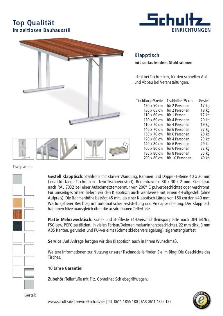 Erfreut Schultz Büromöbel Ideen - Die Schlafzimmerideen - kruloei.info
