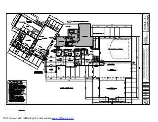 Remodel Plan 2