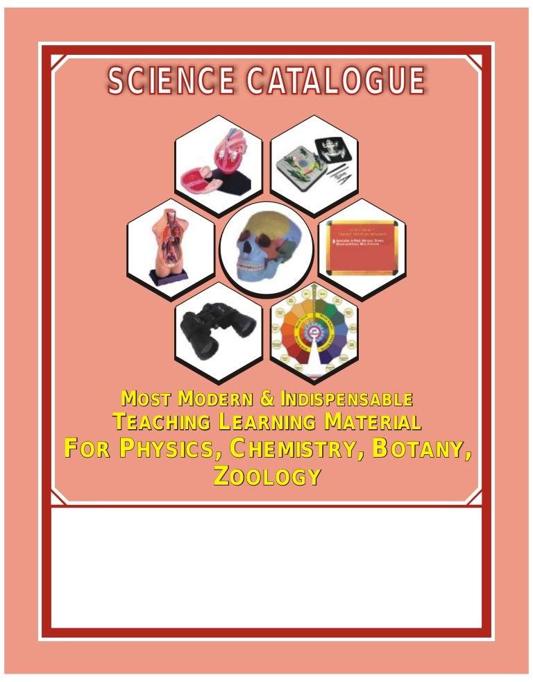 4b1d94adc6 Science Catalog Scientific Instrument School Science Lab Manufacturer