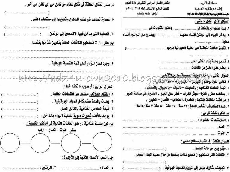 مركز دراسات الوحدة العربية pdf