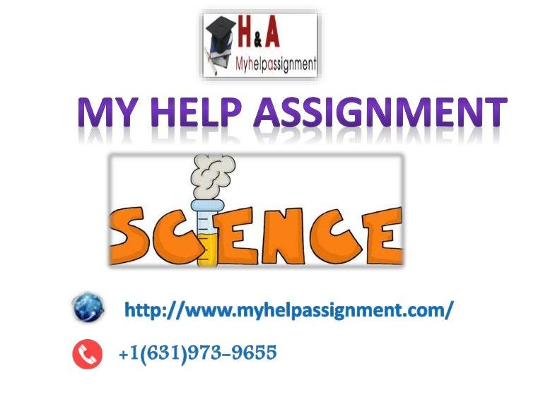 Science Help | Science Homework Help | Science Tutor | Skooli
