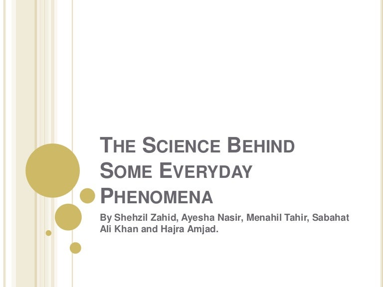 science in everyday life essay in tamil Science has provided us immense variety of household goods today we have computer, radio, television, freezer, from pin to pen whatever we see inside the house, are the gifts of science the books we read, the pen we write with, the vehicle we ride, are the gifts of science science has invaded into daily life.