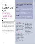 The Science Of Facial Aging
