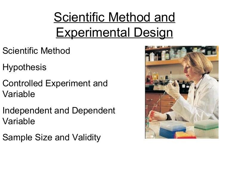 scientific-method-and-experimental-design2812-thumbnail-4.jpg?cb=1189670921