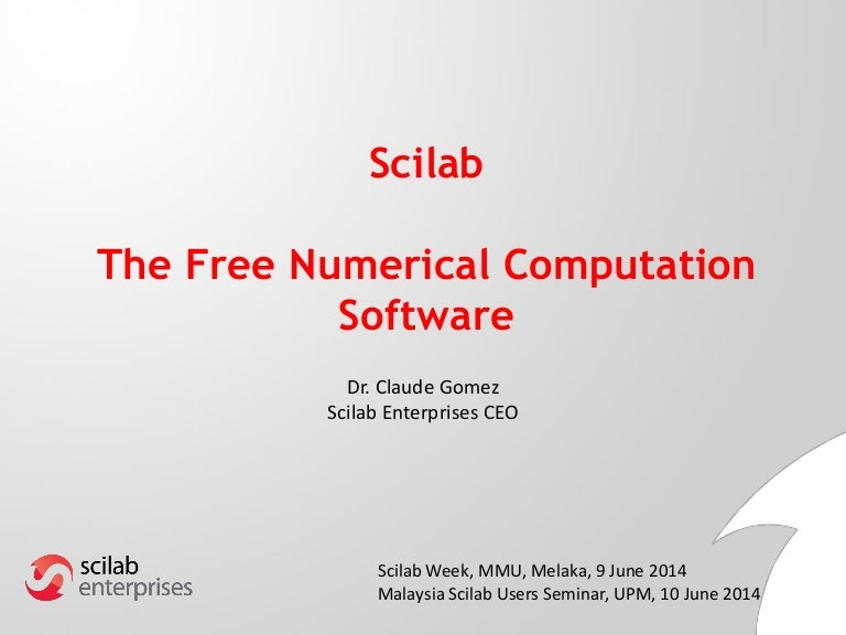 Scilab-by-dr-gomez-june2014
