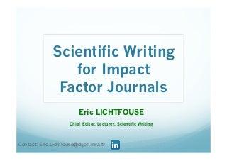 scientific technical writer resume Writing Scientific Essay Papers Scientific writing can include