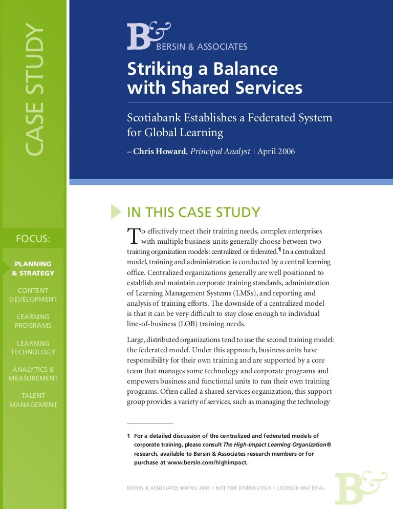 Learning Intentions First  Review CC case studies     HackerEarth Blog