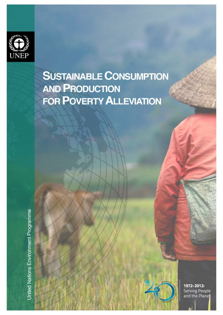 towards sustainable household consumption Towards sustainable household consumption trends and policies in oecd countries: trends and policies in oecd countries making consumption patterns sustainable is a prerequisite to achieve the goal of sustainable development.