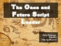 The Once And Future Script Loader (v2)