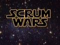 Darthvaderless Daily Scrums - Scrum Australia 2014