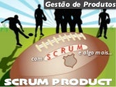 Scrumproduct 141017205842 conversion gate02 thumbnail
