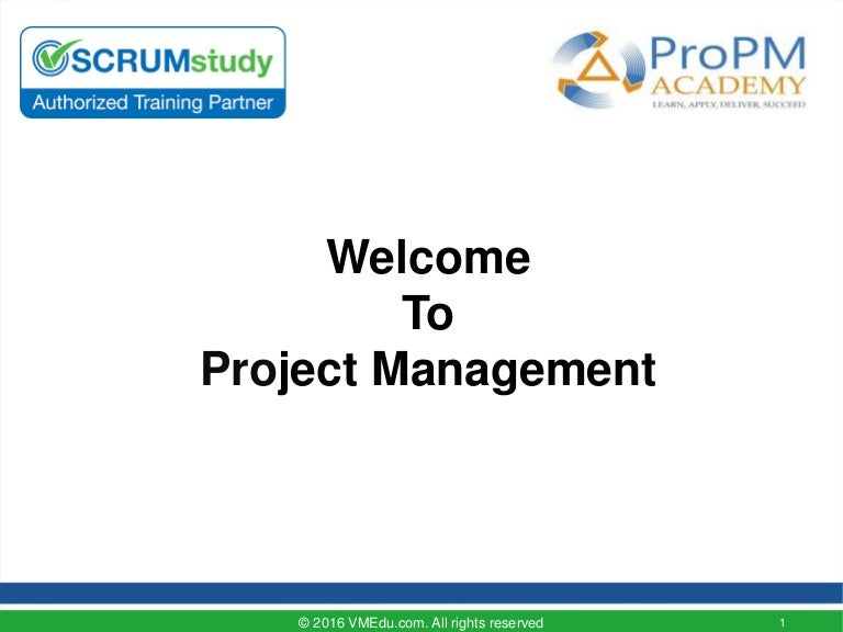 how to become a scrum master certification