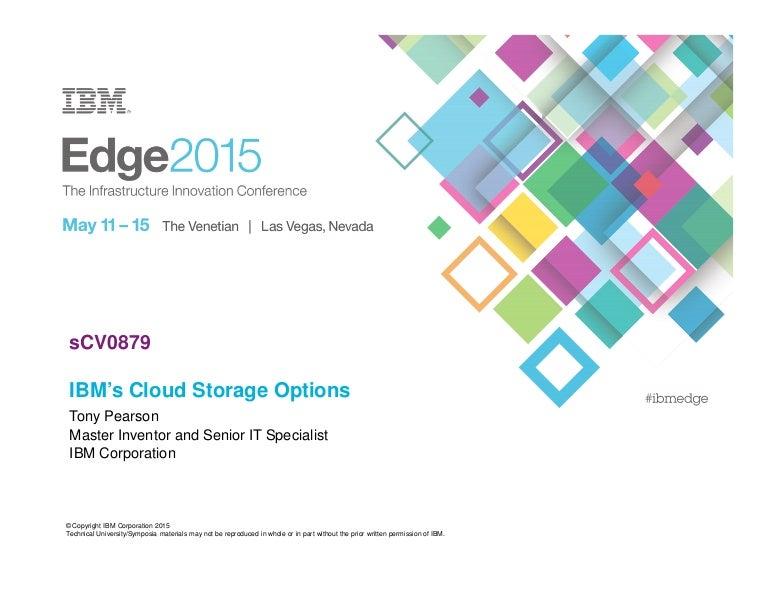 S cv0879 cloud-storage-options-edge2015-v4
