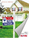 Scvnest remax Valencia home seller action plan booklet