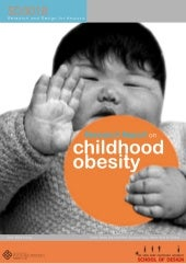 Dissertation on childhood obesity