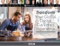 SDL: Transform Your Global Digital Customer Experience